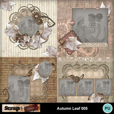 Autumnfall_leaf_005