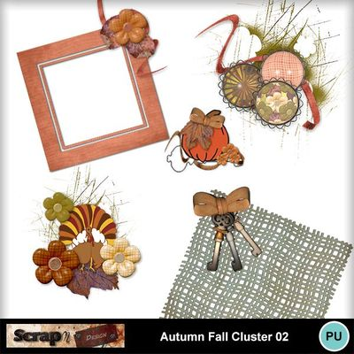 Autumnfall_cluster_02