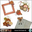 Autumnfall_cluster_02_small
