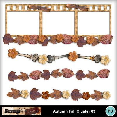 Autumnfall_cluster_03