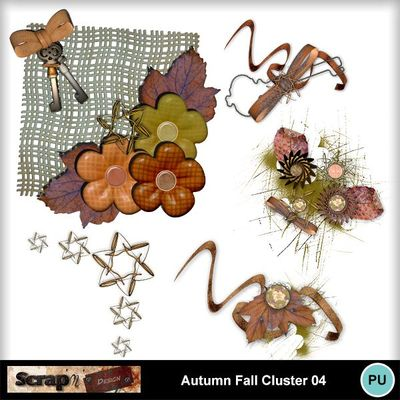 Autumnfall_cluster_04