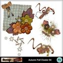Autumnfall_cluster_04_small