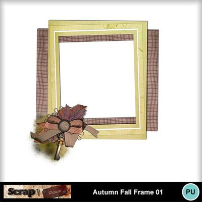 Autumnfall_frame_01