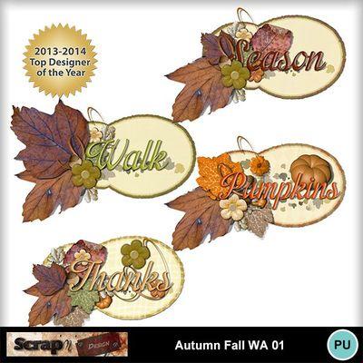 Autumnfall_wa_01