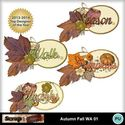 Autumnfall_wa_01_small