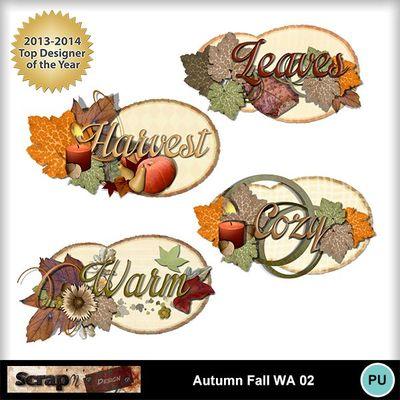 Autumnfall_wa_02