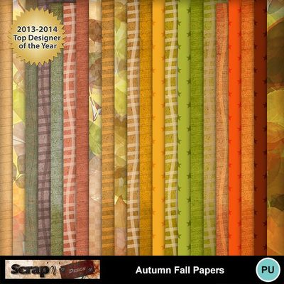 Autumnfall_papers