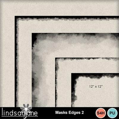 Masksedges2_600