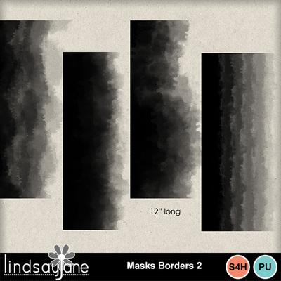 Masksborders2_600