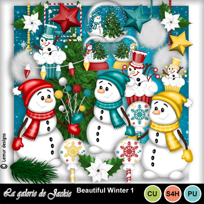 Gj_cubeautifulwinter1prev