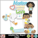 Adoption_day_-_boys_2_clipart_preview_small