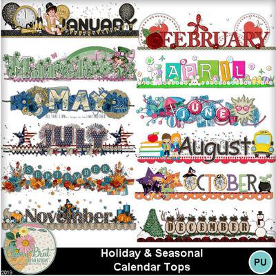 Holidayseasonalcalendartops1-1