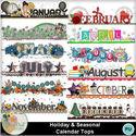 Holidayseasonalcalendartops1-1_small