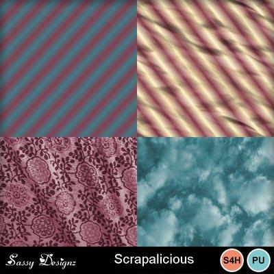 Scrapalicious_2