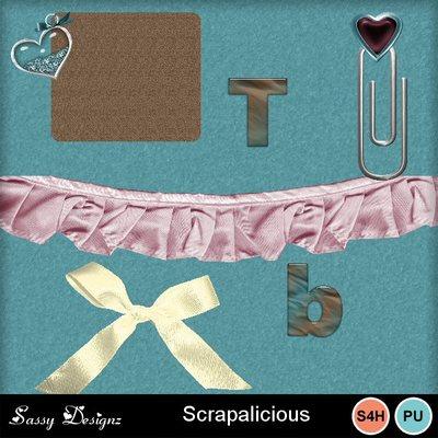 Scrapalicious_3