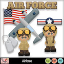 Airforce_preview_small