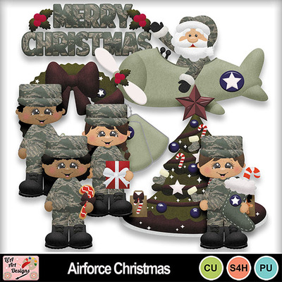 Airforce_christmas_preview