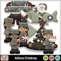 Airforce_christmas_preview_small