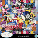 Mm_ls_wonderlandkit_small