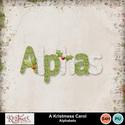 Akristmesscarol_alpha_small