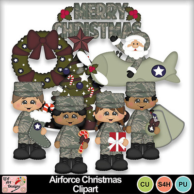 Airforce_christmas_clipart_preview