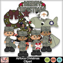 Airforce_christmas_clipart_preview_small