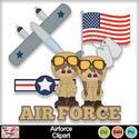 Airforce_clipart_preview_small