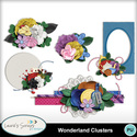 Mm_ls_wonderlandclusters_small
