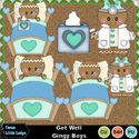 Get_well_gingy_boys-tll_small