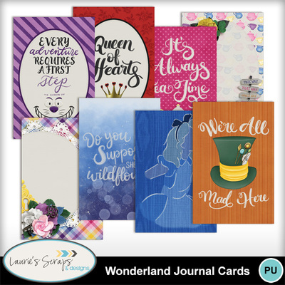 Mm_ls_wonderlandcards