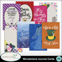 Mm_ls_wonderlandcards_small