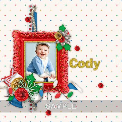 Christmas_morning_layout2