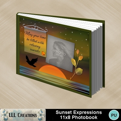 Sunset_expressions_11x8_photobook-001a