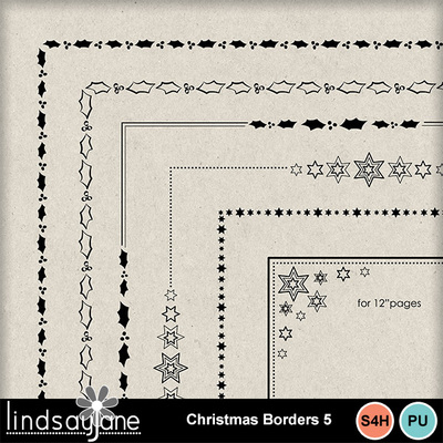 Christmasborders5_1