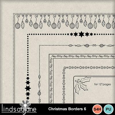 Christmasborders6_1
