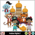Arabian_nights_2_preview_small