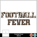 Sd_footballfever_ap_small