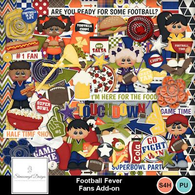 Sd_footballfever_fans