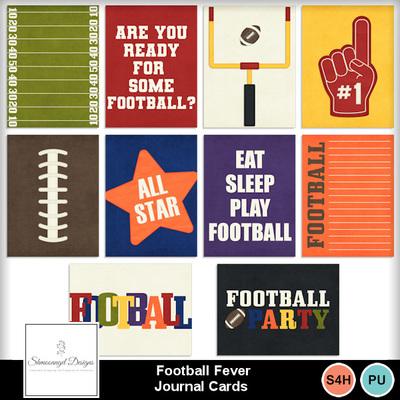 Sd_footballfever_jc