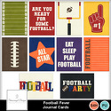Sd_footballfever_jc_small