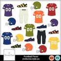 Sd_footballfever_uniforms_small