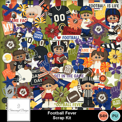 Sd_footballfever
