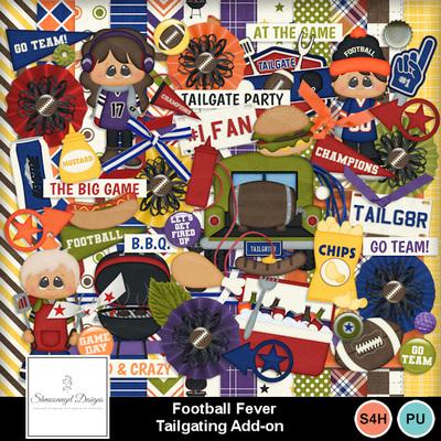 Sd_footballfever_tailgating