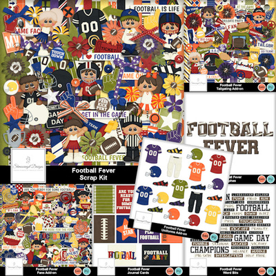 Sd_footballfever_bundle