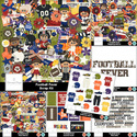 Sd_footballfever_bundle_small