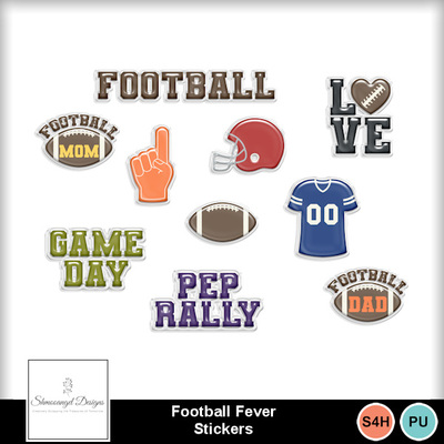 Sd_footballfever_stickers