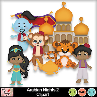 Arabian_nights_2_clipart_preview