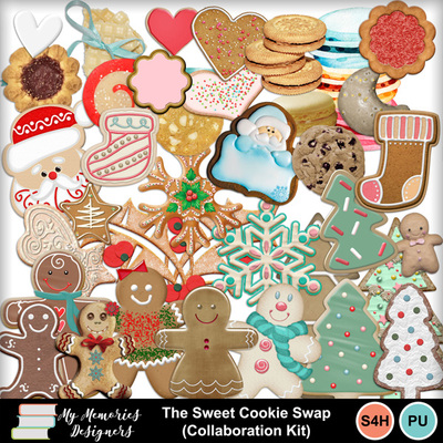 Mm-thesweetcookieswap-cookies-pv-web