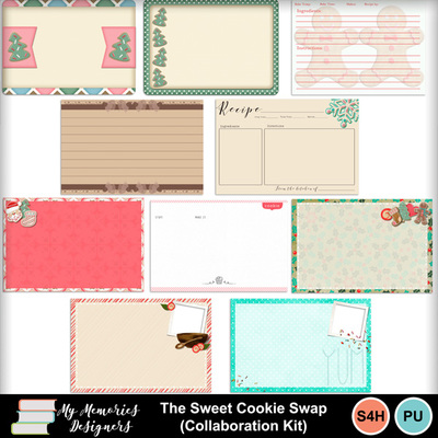 Mm-thesweetcookieswap-recipecards-pv-web