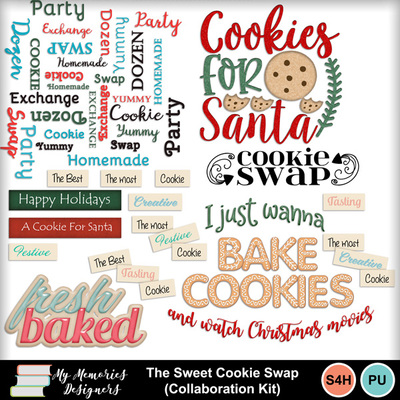 Mm-thesweetcookieswap-wordart-pv-web